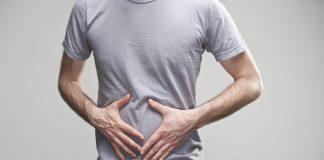 Irritable Bowel Symptoms post-gut insult