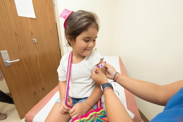 Immunisations2